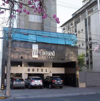 hotel-contorno