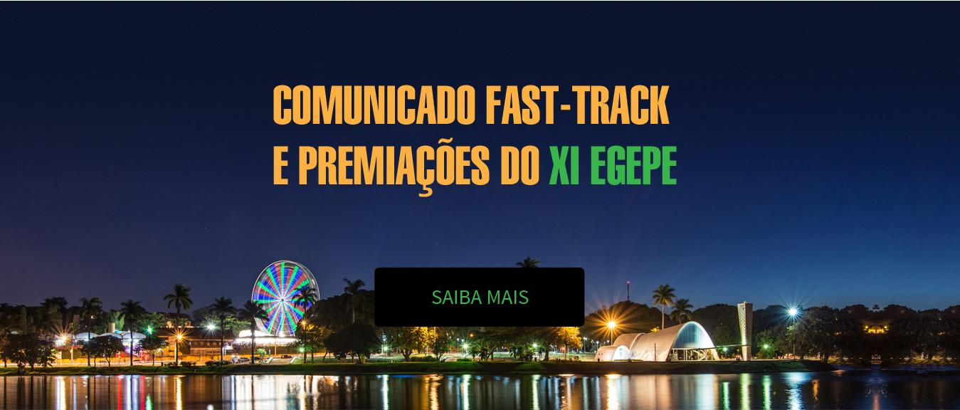 comunicado-fast-track