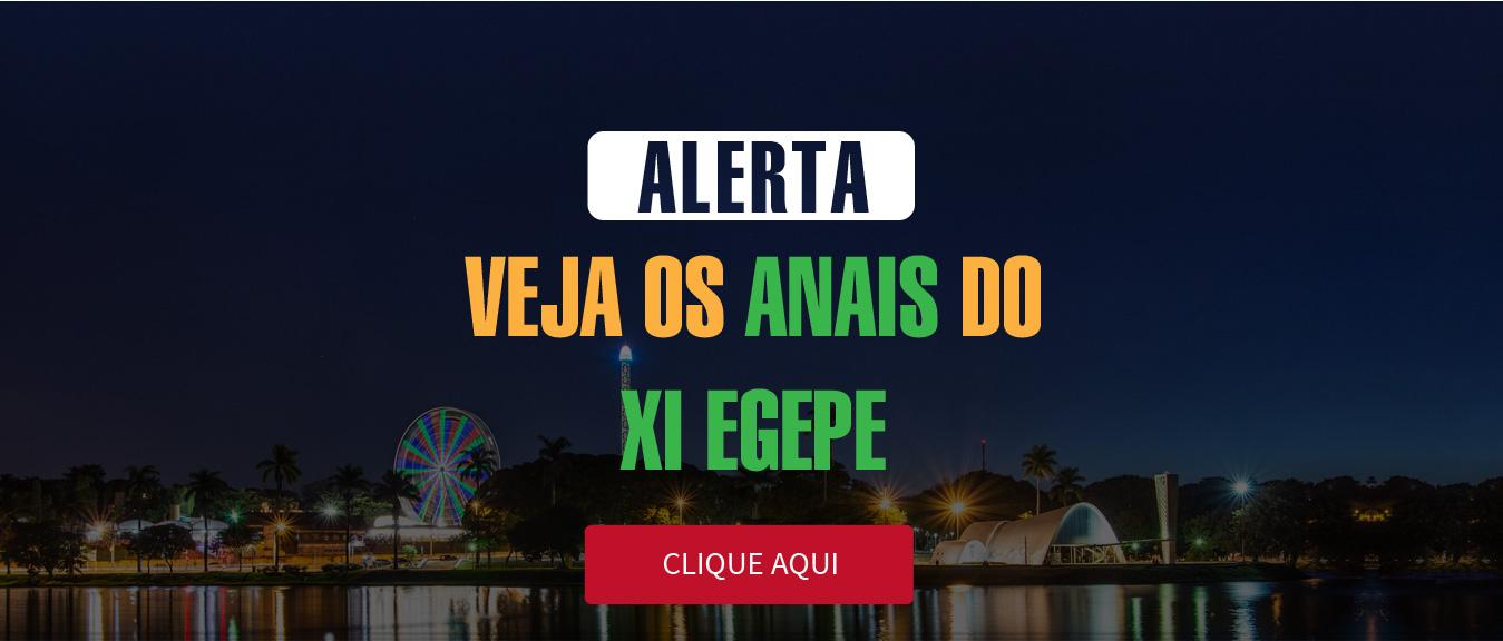 slide-anais-xiegepe